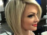 How to Do A Bob Haircut 30 Best Angled Bob Hairstyles