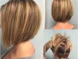 How to Do A Bob Haircut 30 Must Try Medium Bob Hairstyles Popular Haircuts