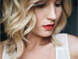 How to Do A Bob Haircut Short Layered Bob Hairstyles Uk Hollywood Ficial