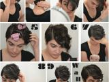 How to Do A Bob Haircut Step by Step Stylenoted