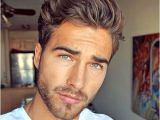 How to Do A Mens Haircut 33 Hairstyles for Men with Straight Hair