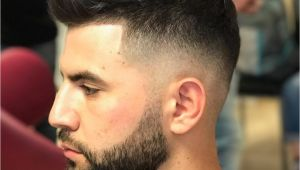 How to Do A Mens Haircut 45 Cool Men S Hairstyles to Get Right now Updated