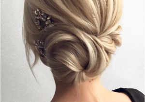 How to Do A Wedding Hairstyle 12 so Pretty Updo Wedding Hairstyles From tonyapushkareva