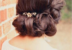 How to Do A Wedding Hairstyle the Plete Wedding Hairstyles Guide