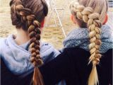How to Do Cute Braided Hairstyles Up Do Hairstyles Vpfashion