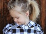 How to Do Cute Little Girl Hairstyles 17 Super Cute Hairstyles for Little Girls Pretty Designs
