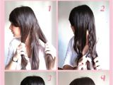How to Do Easy Braided Hairstyles 30 Cute and Easy Braid Tutorials that are Perfect for Any