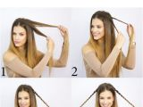 How to Do Easy Hairstyles for School 35 Greek Goddess Half Up Half Down Hairstyles Fashiondioxide