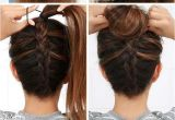 How to Do Easy Hairstyles for Short Hair Daily Hairstyles for Easy Hairstyles for Short Hair to Do