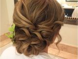 How to Do Hairstyles for Weddings top 20 Fabulous Updo Wedding Hairstyles