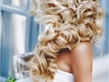 How to Do Hairstyles for Weddings Wedding Hairstyles