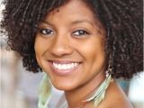 How to Do Natural Black Hairstyles Natural Hairstyles for Black Women