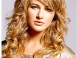 How to Do Really Cute Hairstyles Really Cute Hairstyles for Long Hair