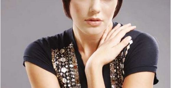 How to Do Really Cute Hairstyles Really Cute Short Haircuts