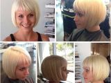 How to Fix A Bob Haircut Haircuts for People with Bad Hair Line