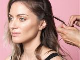 How to Fix A Bob Haircut How to Fix A Long Bob Hairstyle Hairstyles