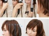 How to Fix A Bob Haircut How to Fix Bob Hairstyle