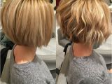 How to Fix A Bob Haircut I Need to Learn How to Fix My Hair Like This
