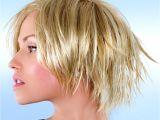 How to Fix A Bob Haircut S Of Really Bad Haircuts and How to Fix them