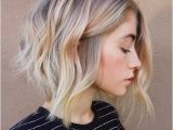 How to Get A Bob Haircut 30 Hottest A Line Bob Haircuts You Ll Want to Try In 2018