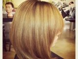 How to Grow Out A Bob Haircut Growing Out Graduated Bob Haircut