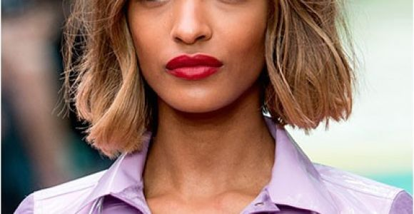 How to Grow Out A Bob Haircut How to Grow Out A Short Haircut Easily and Painlessly