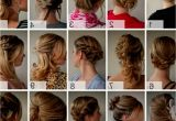 How to Make Cute and Easy Hairstyles Cute Hairstyles and Easy