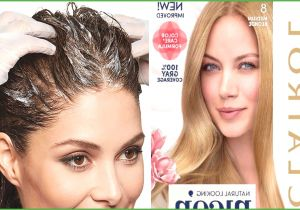 How to Make Cute Hairstyles for Girls 8 Cool Hair Braid Designs