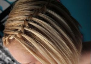 How to Make Easy Hairstyles for Medium Hair Hairstyles for Short Hair