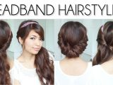 How to Make Easy Hairstyles for Short Hair Easy Hairstyles for Short Hair to Do at Home