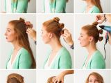 How to Make Hairstyle for Curly Hair Hair Hacks 3 Foolproof Ways to Make Waves