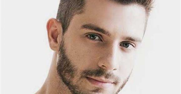 How to Make Hairstyles for Men 20 Short Hair for Men
