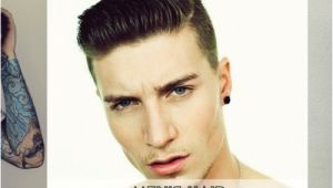 How to Pick A Haircut Men How to Choose A Hairstyle
