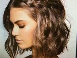 How to Style A Long Bob Haircut How to Style A Bob or Long Bob Lob Hair