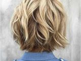 How to Style Choppy Bob Haircut 15 Short Choppy Bob