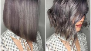 How to Style Your Bob Haircut 38 Super Cute Ways to Curl Your Bob Popular Haircuts for