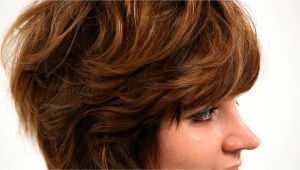 How to Trim A Bob Haircut How to Style A Bob Cut