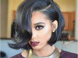How Would I Look with A Bob Haircut 25 Black Women Bob Hair Styles