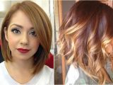 How Would I Look with A Bob Haircut Bob Hairstyles