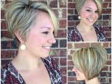 I Hate My Bob Haircut Best 25 Layered Bob 2016 Ideas On Pinterest