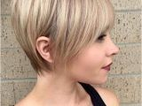 I Hate My Bob Haircut What Can I Do 30 Hottest Short Layered Haircuts Right now Trending for