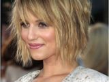 I Hate My Bob Haircut What Can I Do Dianna Agron Messy Bob Hairstyle