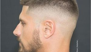 Images Of C Cut Hairstyle Awesome Types Fade Haircuts for Men – My Cool Hairstyle