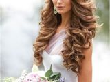 Images Of Long Hairstyles for Weddings 15 Collection Of Curly Hairstyles for Weddings Long Hair