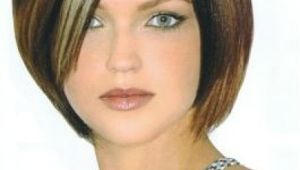 Images Of Short Bob Haircuts Very Short Bob Haircuts 2012