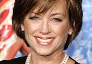 Images Of Short Hairstyles for Older Women 10 Beautiful Short Wedge Haircuts Pinterest