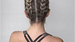Images Of Simple Hairstyles Hairstyles that are Easy Easy Simple Hairstyles Awesome Hairstyle