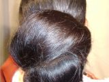 Indian Hairstyles Buns Pictures Model Ya – Mega Buns & Thick Long Hair Photos