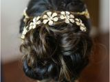 Indian Hairstyles Buns Pictures Wedding Ideas & Inspiration Hairstyles