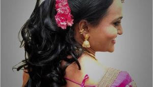 Indian Hairstyles Design Pin by Vinodhini Ravichandran On Hairstyle Pinterest